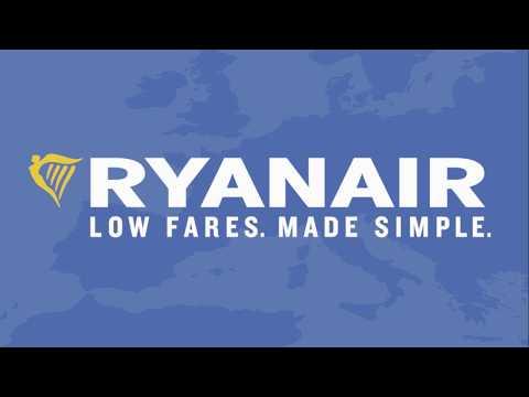 ryanair-new-dublin-summer-2018-routes