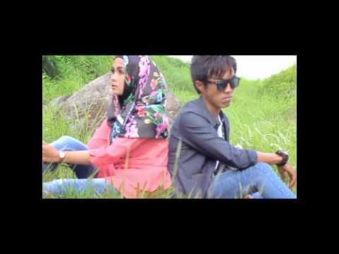 Lagu Minang Terbaru - GUSTI Feat MAYDIA -  SAJARAH CINTO