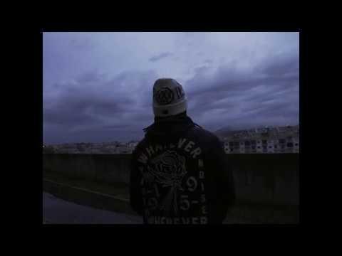 Landz - Agrada Só Bó (Official Video)