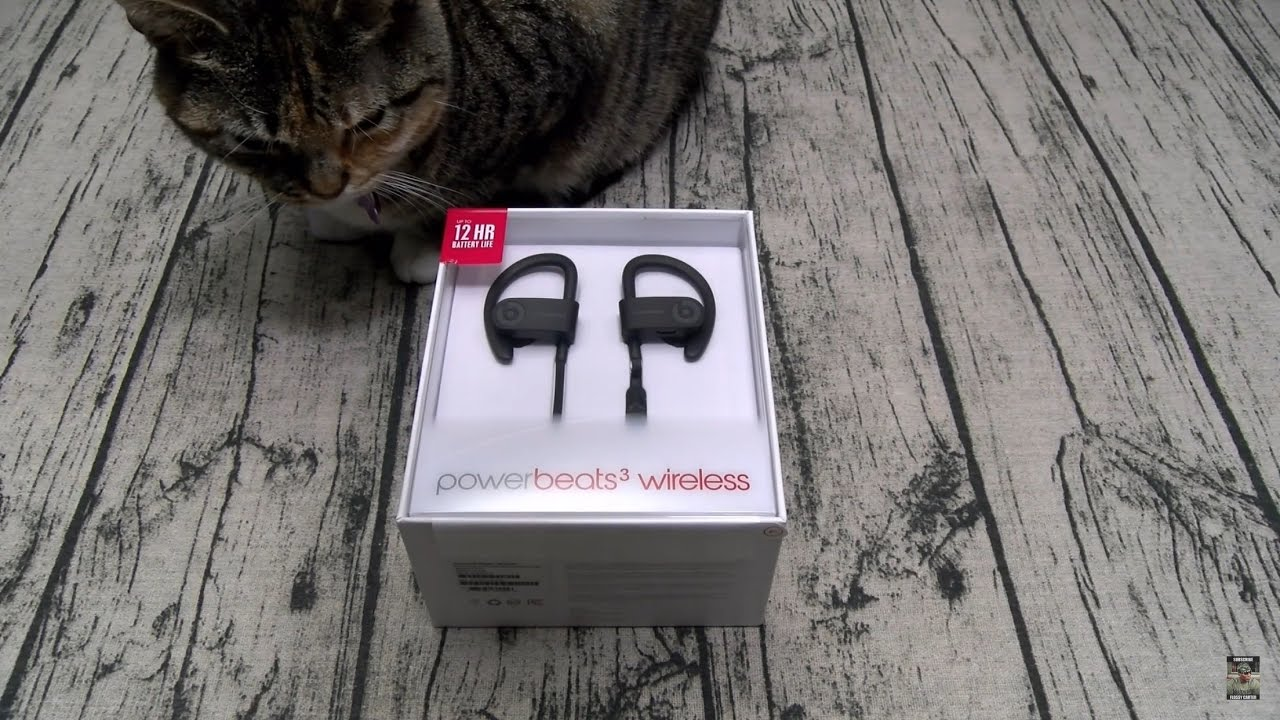 Best charging cables for the PowerBeats Pro