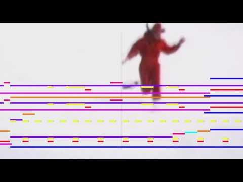 【Black MIDI】 Mariah Carey  -