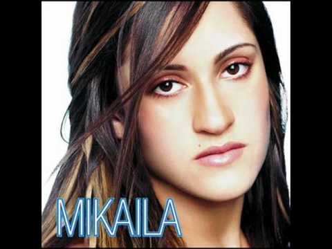 Mikaila - So In Love With Two (Male Version)