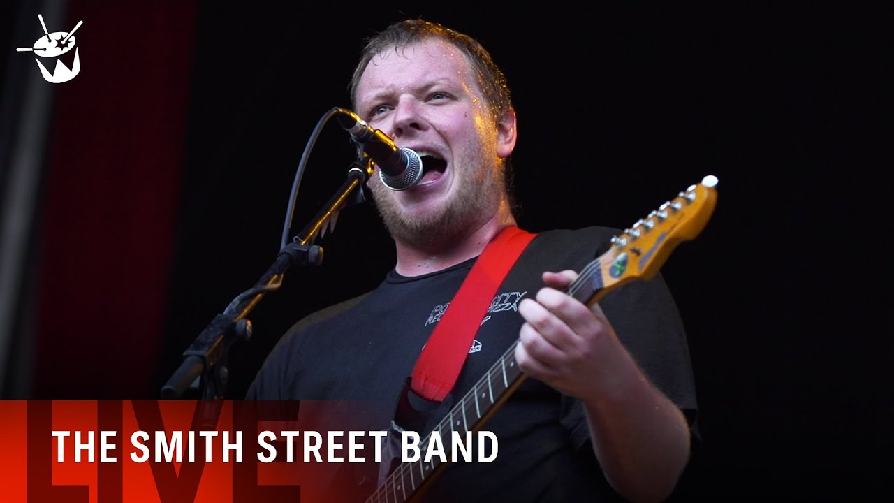 the-smith-street-band-young-drunk-live-at-splendour-in-the-grass-triple-j