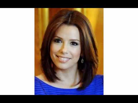 Haircut Styles for Women Medium Length