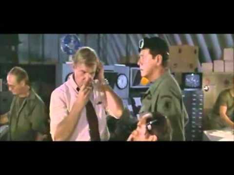 Rambo 2 Parte 2   YouTube