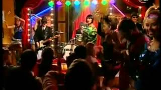 Neda Ukraden - Hop cup - Nad Lipom - (TV Nova 2008)