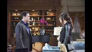 Days Of Our Lives For Tuesday November 13, 2018