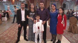 Ислам Dawata Sunnat Курдская Свадьба В Алматы Джамбул Каскелен Иссык Группа Орсеп