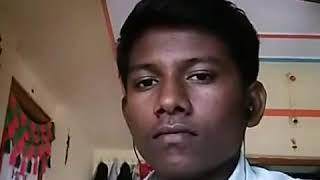 Chinnadanta aramane Jyothi krantiveera sangolli rayanna movie song