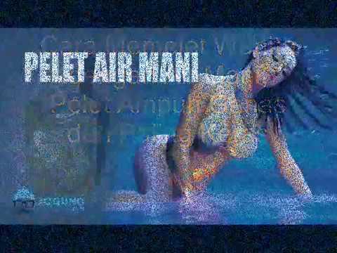 Cara Memelet Wanita dengan Air Mani, Pelet Ampuh Dan Ganas