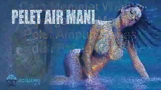 Download Video Cara Memelet Wanita dengan Air Mani, Pelet Ampuh Dan Ganas MP3 3GP MP4