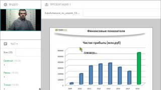 Заработок на акциях Газпрома и Сбербанка   Интервент