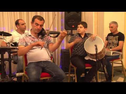 ...Dhol Vrejo & Lusabac Hamuyt (Arcax 2015) New_New