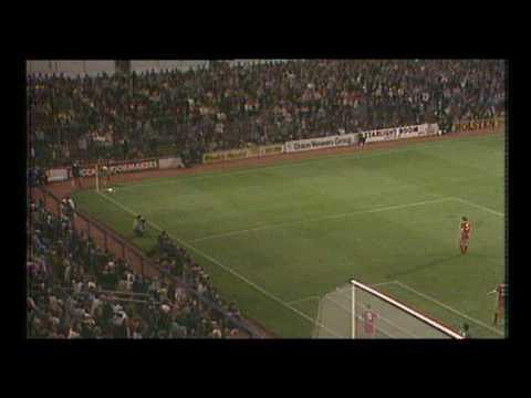 Tottenham Hotspur - Great Goals Part 6 of 7