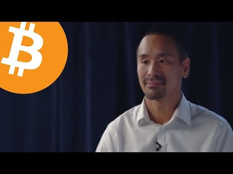 Jimmy Song Bitcoin Developer | Isn't Worried About Bitcoin Value (Long Term)