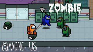 Entre Us Zombie - Ep 7 (Animação)