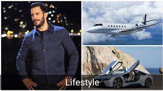 Lifestyle of Barış Arduç,Networth,Income,House,Car,Family,Bio
