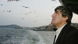 10 տարի անց  Քանի՞ «հայ ու  Հրանտ» է մնացել Թուրքիայում