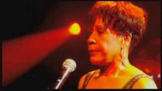 Bettye Lavette - Little Sparrow