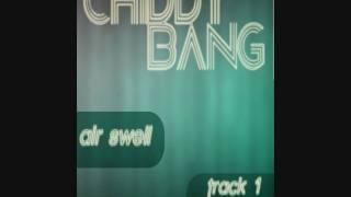 chiddy bang - airswell - intro