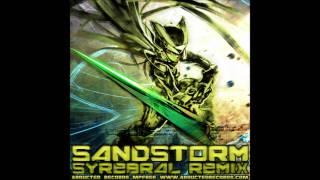 Darude - Sandstorm (Syrebral Remix) (Free Download)