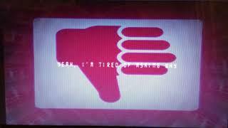 Monster Magnet - Drowning (lyrics plus visuals) in Zgameeditor FAIL