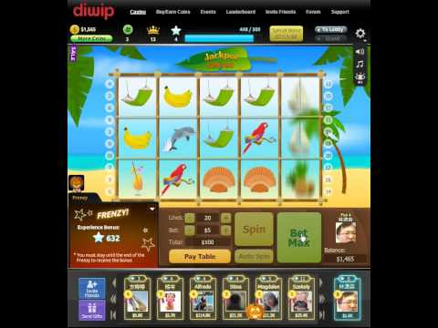 Best Casino Caribbean Vacation