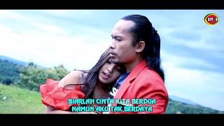 Arya Satria Feat. Widya Nafara Tak Mungkin Bersama.mp3