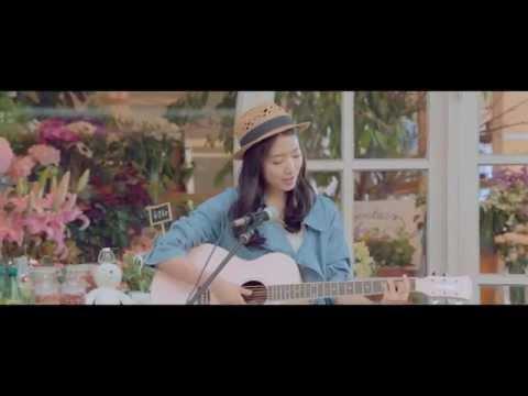 [마몽드] 박신혜 빛나는 꽃피부의 비결! MY DEAR 뮤직비디오에서 확인하세요!