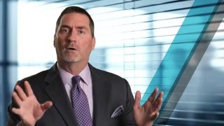Avison Young 2016 Commercial Real Estate Forecast