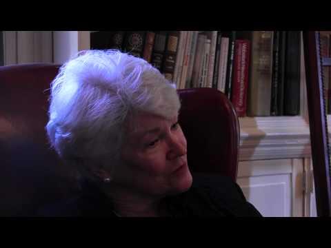 Gail Hunnicutt