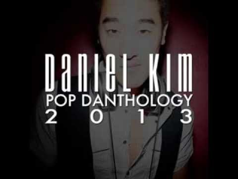 Pop Danthology 2013 (Official Audio)