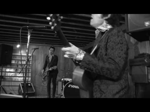Heavy Trash - Good Man - Live At Sonic Boom Records In Toronto
