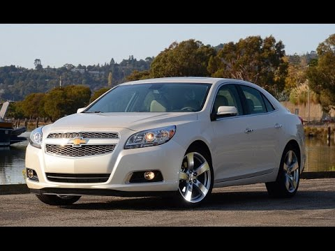 2015 chevrolet malibu review youtube. Black Bedroom Furniture Sets. Home Design Ideas
