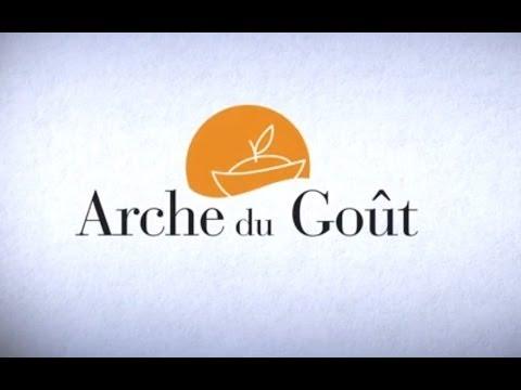 Arche du Goût