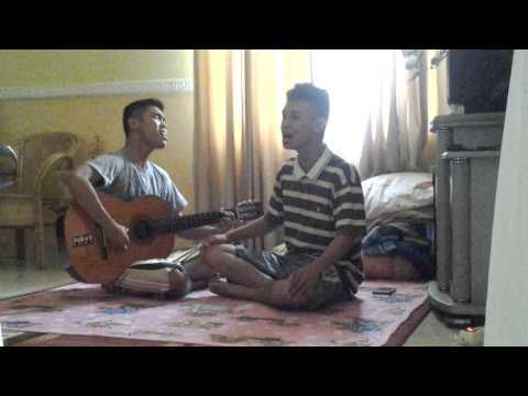 Mamangun tuntang mahaga lewu (cover)