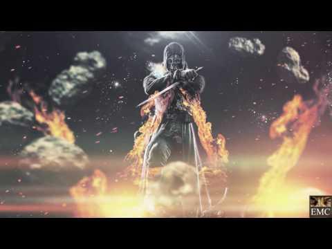Imagine Music - Bright Fire (feat. William Arnold)