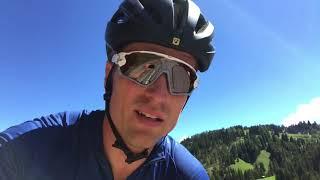 Første dag i Dolomitterne thumbnail