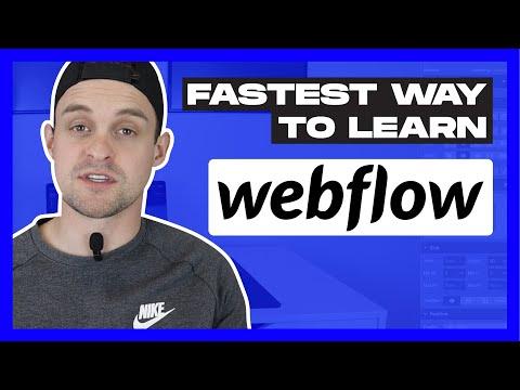 fastest-way-to-learn-webflow