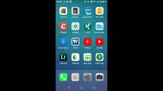 Geheime Android-Funktion: Apps für andere Nutzer sperren! screenshot 5