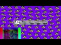 - Bonzi Csupo V2 Effects Sponsored by DERP WHAT THE FLIP Csupo Effects Squared