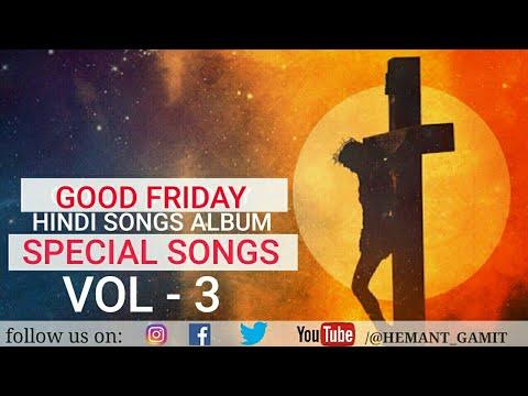 Good religious songs