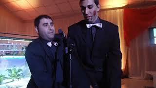 Video Los Reyes Del Cocktail.. Show De Humor download MP3, 3GP, MP4, WEBM, AVI, FLV Oktober 2018