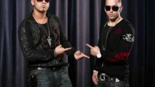 Me Estas Tentando Remix - Wisin y Yandel ft. Franco El Gorilla y Jayko (Official Remix)