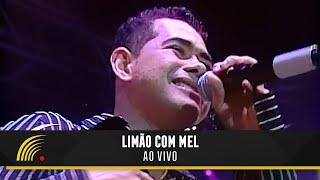 Video Limão com Mel - Talismã Ao Vivo 2004 (Show Completo) download MP3, 3GP, MP4, WEBM, AVI, FLV Juni 2018