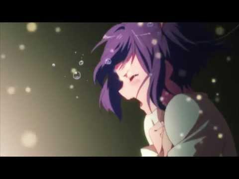 Rikka X Yuuta's Love Story AMV - Chuunibyou