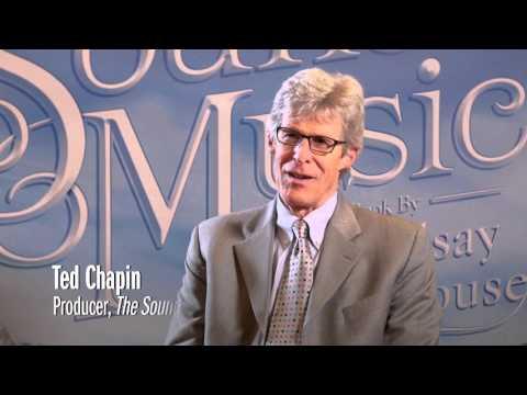 Broadway Philadelphia: The Sound of Music!