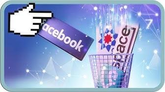Ist Facebook bald tot?