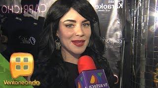 Ex de Yolanda Andrade protagonizará 'Capricho' | Ventaneando