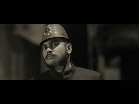 O.Henry's -  After Twenty Years - Short Film
